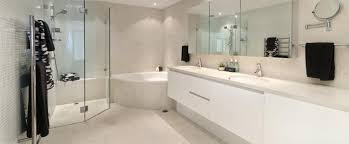 Local Bathroom Remodelers