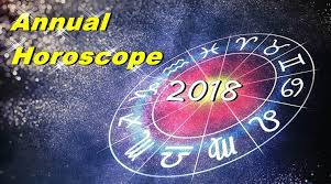 2018 Horoscope For All Zodiac Signs Find Out What The Stars