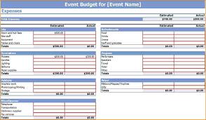 New Wedding Budget Checklist Pdf Wedding Ideas Update