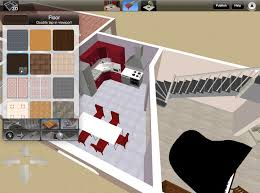 Small Picture Recently Live Interior 3D Pro App For Windows In The Windows Store