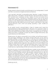 Sample Personal Letter Of Recommendation For Medical School Example ...