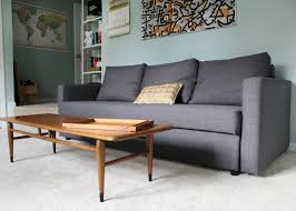 office couch ikea. Masculine Home Office Design With Ikea Friheten Sleeper Sofa Couch S