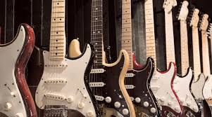 best guitar wall mount or wall hanger