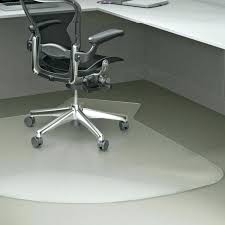 ikea office mat. Ikea Desk Chair Mat White Medium Size Of For Office Floor Clear Protector .