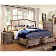 Exceptional Amazing Best 25 Rustic Bedroom Sets Ideas On Pinterest Farmhouse To Fresh  Throughout 3 Piece Bedroom Furniture Set Modern