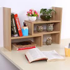 small shelf for desktop ec furniture creative retractable shelf bookcase bookcase simple small home decor inspiration