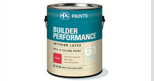 touch up jobs wall and ceiling paint