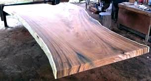large wood table top tops for reclaimed slab round baby s leeds coffee white round table tops