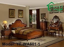 Solid Wood Bedroom Furniture Sets Master Bedroom Furniture Wooden Best Bedroom Ideas 2017