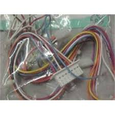 wiring harness americanhvacparts com carrier oem complete wire harness replacement kit
