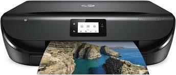 Купить многофункциональное устройство (<b>МФУ</b>) <b>HP DeskJet Ink</b> ...