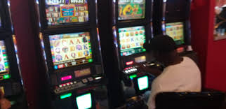Casino Miami 2019 All You Need To Know Before You Go With