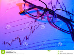 Stock Charts For Dummies Pdf Free Download Free Stock Trading Charts