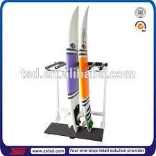 Surfboard Display Stand Tsdm100 Retail Shop Metal Surfboard Display RackBody Board 46