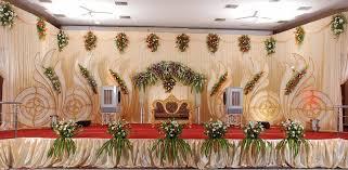 wedding stage decorators birthday event organizers in coimbatore Wedding Backdrops Coimbatore upcoming events at suguna kalyana mandapam coimbatore the grand wedding stage backdrop Elegant Wedding Backdrops