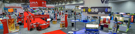 captivating home decor trade shows in collection office decorating