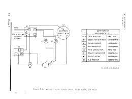 baldor motor wiring diagrams single phase