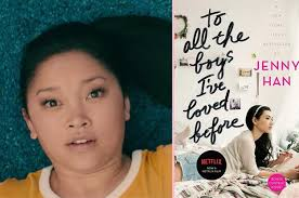 To all the boys i've loved before 2 can't come soon enough. 13 Differences Between The To All The Boys I Ve Loved Before Book And Movie