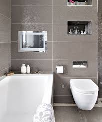 Sometimes, even an ensuite bathroom can be small, in which case you'll need to consider what's truly important to you. En Suite Bathroom Ideas En Suite Bathrooms For Small Spaces Loft Rooms