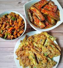 Berikut ini merupakan resep untuk memasak berbagai. 20 Resep Olahan Terong Enak Lezat Sederhana Dan Menggugah Seler