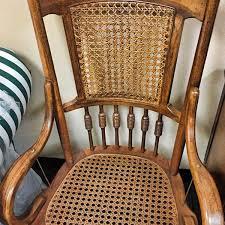 cane chair repair near me. Interesting Chair Weaving Repair For Cane Chair Near Me I