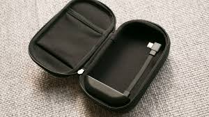 bose wireless headphones box. accessory deal of the day: $30 bose wireless sports headphone charging case headphones box