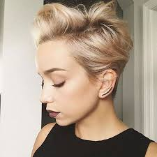 Pixie Cut Hairstyle best 25 pixie cut hairstyles ideas pixie styles 5461 by stevesalt.us
