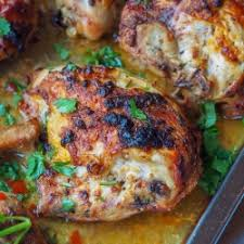 C351 boat lighting coving Orac Decor Sriracha Chicken recipe Tastespotting Sriracha Chicken Recipe Tastespotting