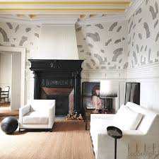 living room design inspiration and decoration ideas elle