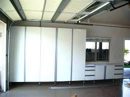 garage storage cabinets ikea. Wonderful Cabinets Garage Storage Cupboards Ikea Cabinets Home Decor Best  Throughout Garage Storage Cabinets Ikea A