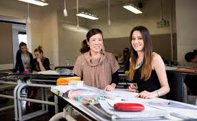 Diploma In Interior Design And Decoration Interior Design And Decoration Sydney TAFE 100 100 100 75