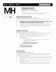 pr cover letter awesome cesare beccaria an essay on crimes and  gallery of pr cover letter awesome cesare beccaria an essay on crimes and punishments closing