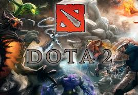 dota 2 v580 full multilanguage pc games free download