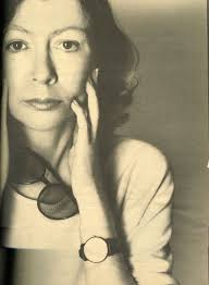 new again joan didion interview magazine