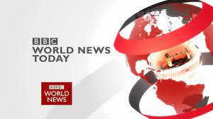 BBC World News Live   ช่องข่าว บีบีซี เวิลด์ นิวส์ [ดูทีวีออนไลน์ สด 24  ชั่วโมง]