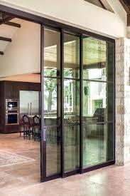 exterior patio doors storm doors wooden patio doors exterior doors sliding patio doors french patio doors