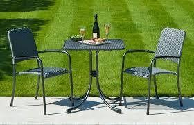 modern patio and furniture um size fine outdoor furniture portofino bistro table xm alexander rose garden