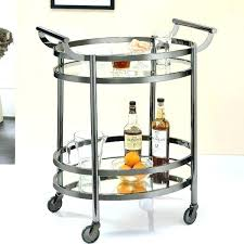 stainless steel cooler carts stainless steel patio cooler stainless steel rolling cart amazing of stainless steel