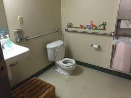 preschool bathroom sink. FBC Preschool Offers A Place For Children To Explore, Share And Learn In  Friendly, Welcoming Environment. Our Indoor Playroom Modern Classroom Make Bathroom Sink R