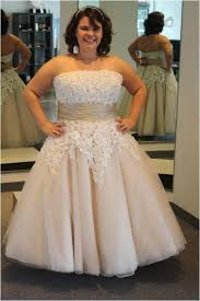 plus size wedding dresses with sleeves tea length plus size wedding dresses tea length wonderful wedding dress