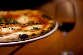 boskos pizza