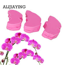 top 10 largest <b>phalaenopsis</b> set brands and get free shipping - a707