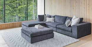 the 11 best sectional sofas of 2021