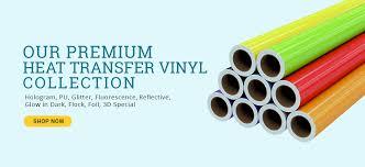 botani heat transfer vinyl embossing heat transfer vinyl in new york city nyc new york ny