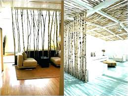 Hanging Curtain Room Divider Room Dividers Hanging Hanging Curtain Room  Divider Wall Divider Curtain Room Dividers .