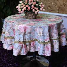 get ations australia and the spring florid american country past coffee table cloth round coffee table cloth tablecloth