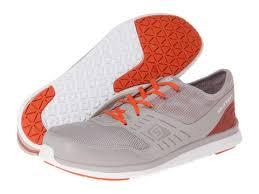 Salomon Running Shoes Size Chart Salomon Cove