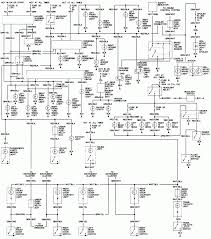Ignition relay wiring diagram postter solenoid for lawn mower ford 8n starter switch motorcycle 840