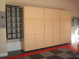 garage cabinet design plans.  Cabinet Do It Yourself Garage Cabinet Plans Inside Design I