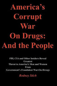 the best war on drugs ideas the facts crime  the 25 best war on drugs ideas the facts crime rates in america and crime rate in usa